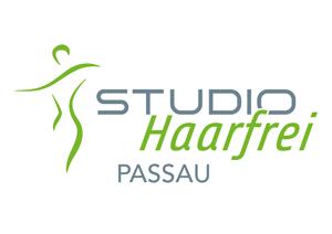 Studio Haarfrei Passau Haarentfernung mit Licht