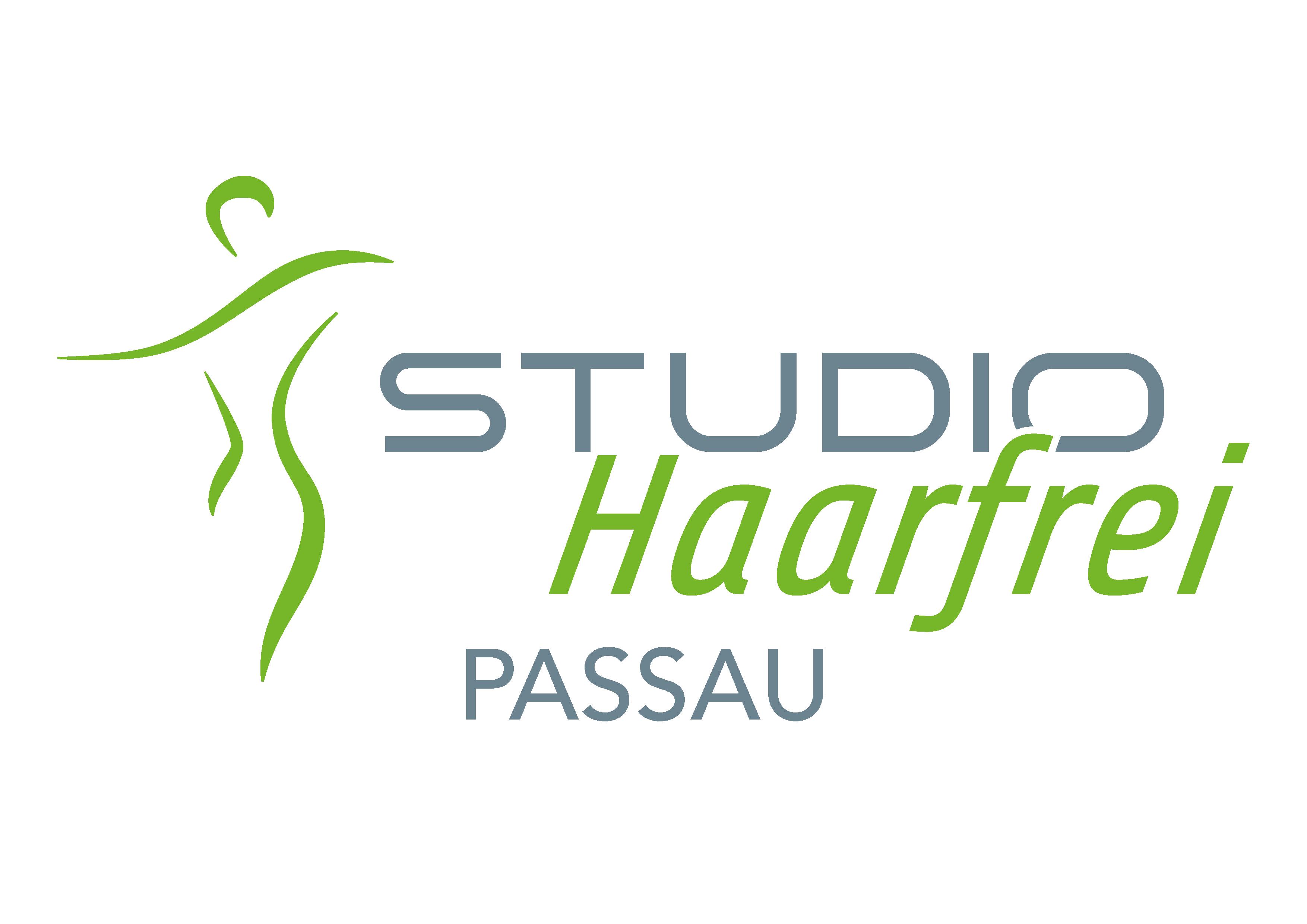 Studio Haarfrei Passau